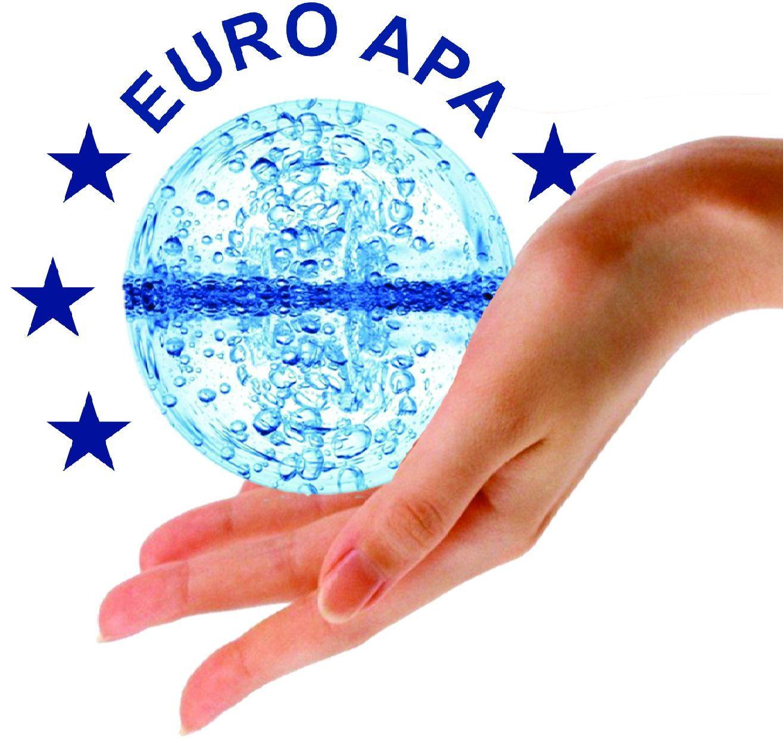 Euroapa